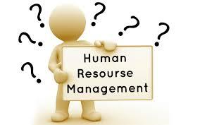 Thumbnail for HRM: wat is het?