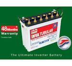 Exide inva tubular 150ah price