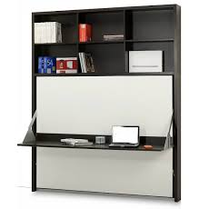 murphy bed desk awesome murphy bed office