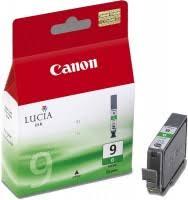 <b>Canon PGI</b>-<b>9G 1041B001</b> – купить <b>картридж</b>, сравнение цен ...