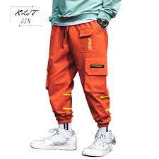 <b>RLJT</b>.<b>JIN</b> Hot Winter Good Quality Hip Hop Knitted Pullover Cartoon ...