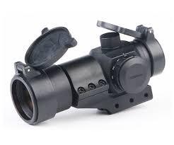 <b>Коллиматорный прицел Gamo Red-Dot</b> AD, 30 мм купить! Цена в ...