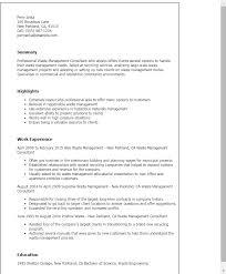 telecom sales consultant resume reword my essay paraphrasing letter seven telecom resume examples