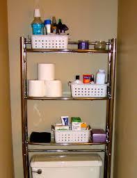 bathroom shelving shelves ideas extraordinary bathroom storage about bathroom storage shelves