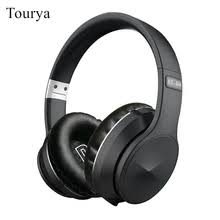 phone <b>tourya</b> – Buy phone <b>tourya</b> with free shipping on AliExpress ...
