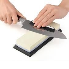Точильный камень кухня <b>Точило для ножей</b> Профессиональный ...