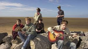 <b>The Coral</b> - New Songs, Playlists & Latest News - BBC Music