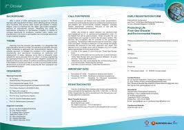 brochure word doc brochure template word doc brochure template images medium size