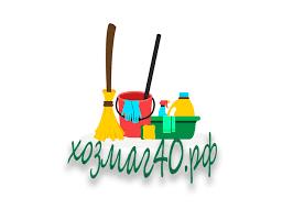 Уголки, ленты крепежные купить по отличной цене в Боровске ...
