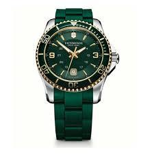 Наручные <b>часы Victorinox 241606</b> — купить в интернет-магазине ...