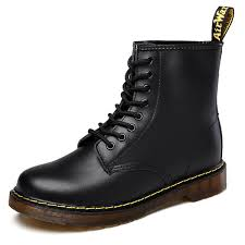 Pony <b>Leather</b> Coupons, Promo Codes & Deals 2019 | Get Cheap ...