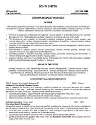 Sales Resume Format Indian  download now graduate sales resume     Perfect Resume Example Resume And Cover Letter resume american format resume chaosz style of resume format resume