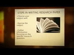 Best ideas about Write A Book on Pinterest   Book writing tips         steps of the critical thinking model