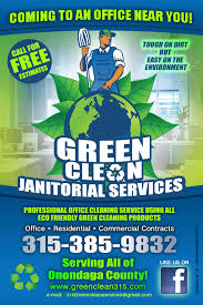 uncategorized green clean green clean 4x6 flyer 1