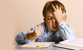 Debate on homework   report    web fc  com Daily Mail Should homework be banned