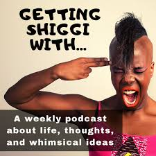 Getting Shiggi with...