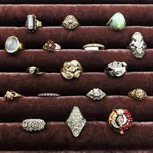 Pippin <b>Vintage</b> Jewelry | <b>Antique</b>, <b>Vintage</b>, Fine & Costume Jewelry ...