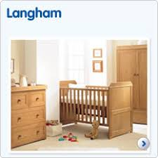 baby nursery decor langham babies nursery furniture sets blue wooden brown shelf drawer mirror pictures baby nursery nursery furniture