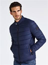<b>Куртка</b> GUESS 8418059 в интернет-магазине Wildberries.ru
