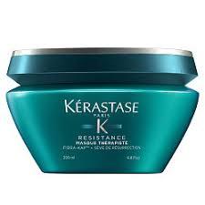 <b>Керастаз</b> резистанс цена от 2290 руб, <b>Керастаз</b> резистанс ...