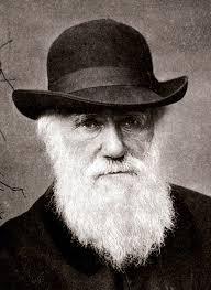 Charles Darwin — Wikipédia