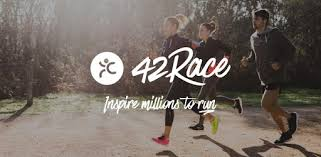 42Race <b>Running</b> & <b>Fitness</b> Club - Apps on Google Play