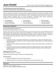 accounting manager resume keywords resume templates accounting manager resume keywords accounting resume tips for creating a winning resume keywords for resumes resume