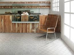 Restaurant Kitchen Floor Tile Italian Tiles With Graphic Design Of Majolica And Carpet Frame