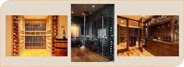 wine cellar designs featuring reclaimed wine barrel flooring barrel wine cellar designs