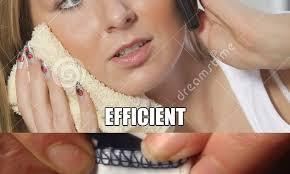 Meme Monday | Dentist Rancho Cucamonga CA via Relatably.com