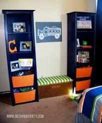 childrens jungle themed bedroom furniture car themed bedroom furniture