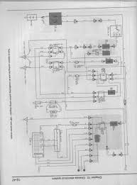 york air conditioning wiring diagram the wiring diagram york air conditioners wiring diagrams nilza wiring diagram