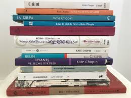 kate chopin news recent and upcoming events translations5