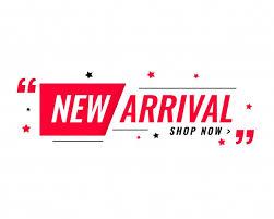 <b>New Arrival</b> Images | <b>Free</b> Vectors, Stock Photos & PSD