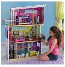diy and better barbie dollhouses and furniture barbie furniture dollhouse