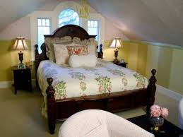 bedroom ideas decorating khabarsnet: romantic bedroom decorating tips khabars net