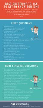 17 best ideas about good interview questions job 17 best ideas about good interview questions job interview questions tips for interview and interview answers