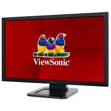 ᐅ <b>Viewsonic TD2421</b> отзывы — 1 честных отзыва покупателей о ...