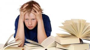 Where can I get homework help    Quora