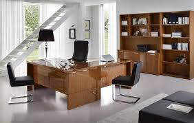 luxury office furniture brands wood office furniture manufacturers commercial office furniture manufacturers modular office furniture manufacturers best wood furniture brands