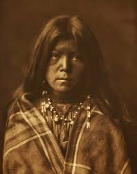 college essays college application essays   native american essays native american historic photographs faces of the apache indian tribe