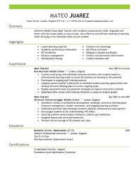 cover letter sample resume for government job sample resume for cover letter cover letter template for government resume job sample customer service the explorer police officer