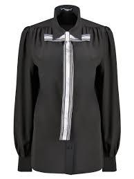 Шёлковые <b>блузки</b> : заказать <b>блузки</b> в г Москва по акции можно в ...