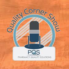 PQS Quality Corner Show