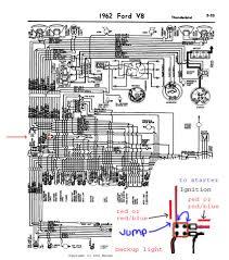 similiar 1997 ford thunderbird wiring diagram keywords wiring diagram for a 2003 ford thunderbird image about