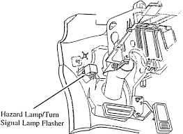 fuse box 2003 buick century on fuse images free download wiring 1999 Buick Century Fuse Box Diagram fuse box 2003 buick century 9 2003 buick century coil pack buick regal blower fuse 1999 buick regal fuse box diagram