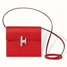 The official Hermès online store | Hermes USA