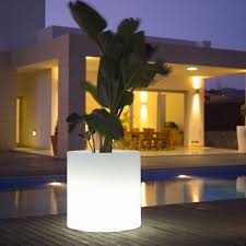 ideas tips modern exterior lighting fixtures designed improvement vanity decorative bright best ambient accent task mirror bright outdoor lighting
