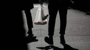As <b>plastic bag</b> bans go into effect, some question the unintended ...