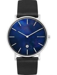 <b>Мужские часы Skagen</b> (Скаген): купить оригиналы в Москве и по ...